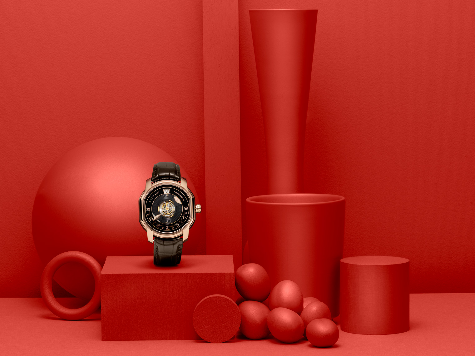 BULGARI_MONOCHROME_RED_B