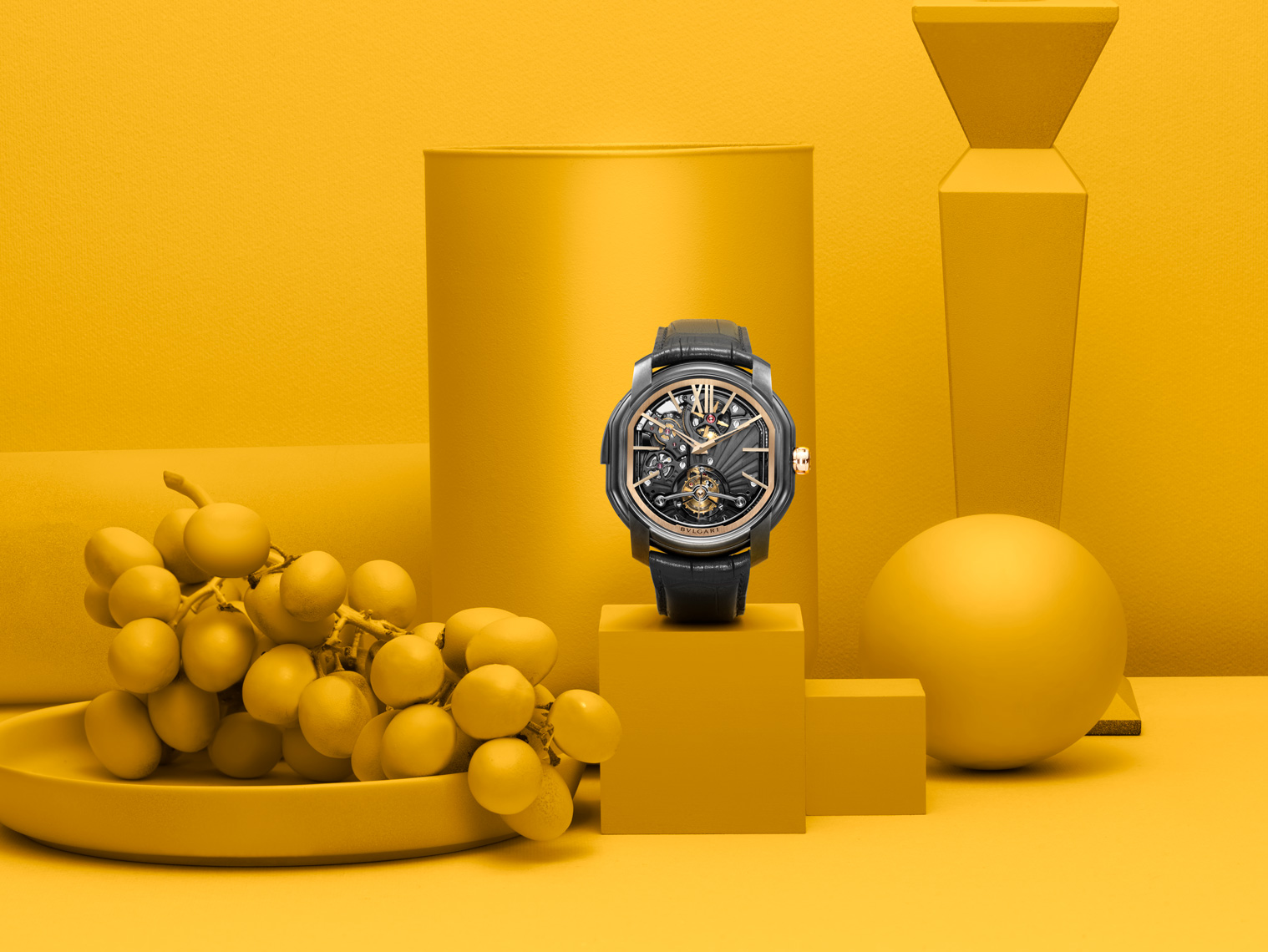 BULGARI_MONOCHROME_YELLOW_B