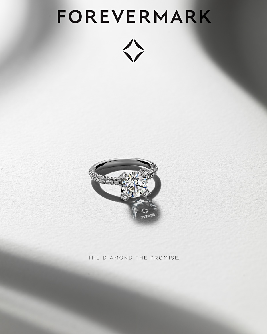 FOREVERMARK_RING_BOOK