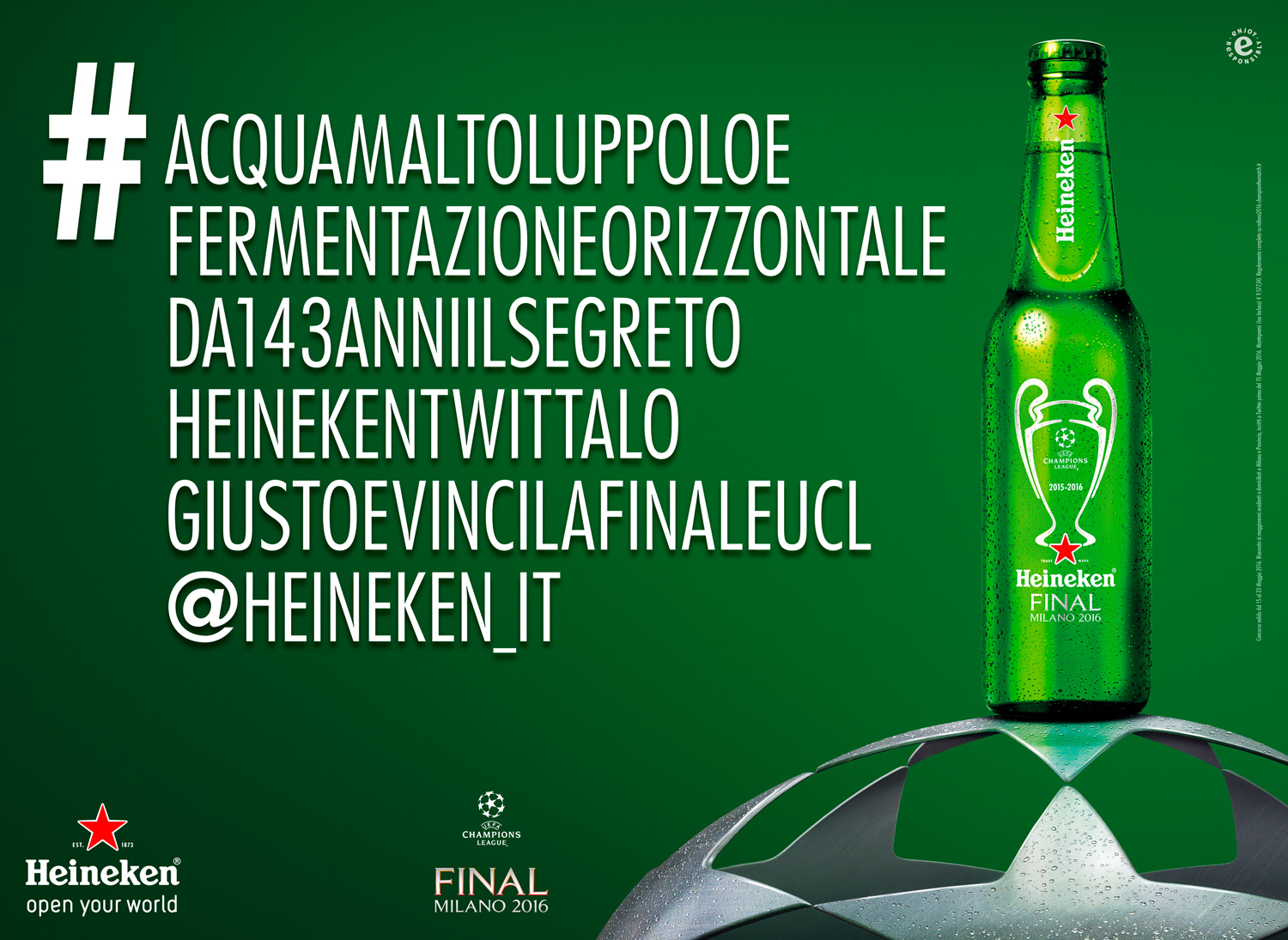 HEINEKEN_The-Final-Hashtag_01